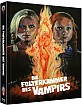 Die-Folterkammer-des-Vampirs-Jean Rollin-Collection-No-4-Limited-Mediabook-Edition-Cover-B-DE_klein.jpg