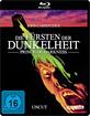Die Fürsten der Dunkelheit Blu-ray