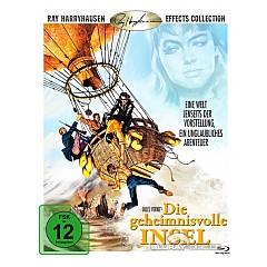 Die-Geheimnisvolle-Insel-1961-Ray-Harryhausen-Effects-Collection-DE.jpg
