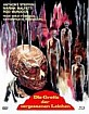 Die Grotte der vergessenen Leichen (Limited X-Rated Eurocult Collection #39) (Cover A) Blu-ray