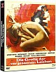 Die Grotte der vergessenen Leichen (Limited X-Rated Eurocult Collection #39) (Cover C) Blu-ray