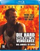 Die Hard with a Vengeance (NL Import) Blu-ray
