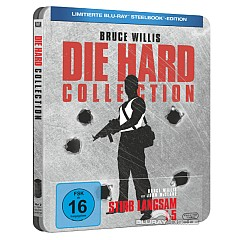 Die-Hard-Collection-Stirb-langsam-1-5-Limited-Steelbook-Edition-DE.jpg