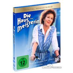Die-Hausmeisterin-Digital-Remastered-DE.jpg