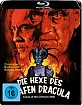 Die Hexe des Grafen Dracula - Curse of the Crimson Altar (Limited Edition) Blu-ray