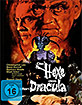 Die Hexe des Grafen Dracula (Limited Mediabook Edition) (Cover A) Blu-ray