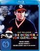 Die Indianer von Cleveland - Die Trilogie Blu-ray