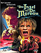 Die Insel des Dr. Moreau - Limited Mediabook Edition (Cover C) (AT Import) Blu-ray