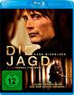 Die Jagd (2012) (OVP)