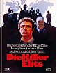Die Killer Elite (1975) - Limited Edition Mediabook (Cover A) (AT Import) Blu-ray