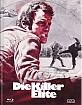 Die Killer Elite (1975) - Limited Edition Mediabook (Cover D) (AT Import) Blu-ray