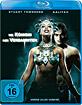 Die Königin der Verdammten Blu-ray