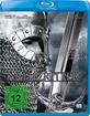 Kreuzritter 1 (Neuauflage) Blu-ray
