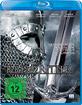 Die Kreuzritter 1 Blu-ray