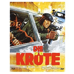 Die-Kroete-Limited-X-Rated-Eurocult-Collection-36-Cover-B-DE.jpg