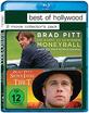 Die Kunst zu gewinnen - Moneyball + Sieben Jahre in Tibet (Best of Hollywood Collection) Blu-ray