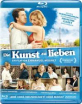 Die Kunst zu lieben (2011) (CH Import) Blu-ray