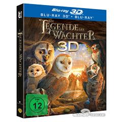 Die-Legende-der-Waechter-Blu-ray-3D-Blu-ray-DE.jpg