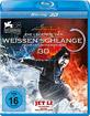 Die Legende der weißen Schlange 3D (Blu-ray 3D)