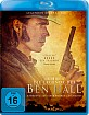 Die Legende des Ben Hall Blu-ray