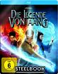 Die Legende von Aang (Steelbook)