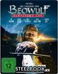Die Legende von Beowulf - Directors Cut (Steelbook) (Neuauflage)
