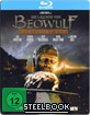 Die Legende von Beowulf - Director's Cut (Steelbook)