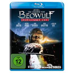 Die-Legende-von-Beowulf.jpg