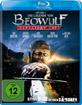 Die Legende von Beowulf - Director's Cut Blu-ray