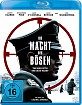 Die Macht des Bösen - The Man with the Iron Heart Blu-ray