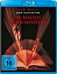 Die Mächte des Wahnsinns Blu-ray