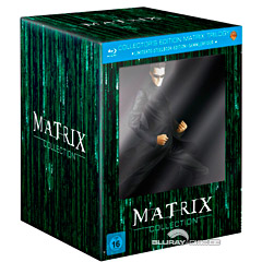 Die-Matrix-Trilogie-Ultimate-Collectors-Edition-DE.jpg