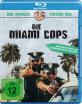 Die Miami Cops Blu-ray