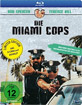 Die Miami Cops (Limited Edition) Blu-ray
