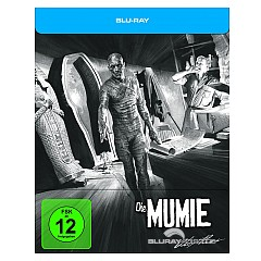 Die-Mumie-1932-Limited-Steelbook-Edition-DE.jpg