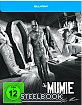 Die Mumie (1932) (Limited Steelbook Edition) Blu-ray