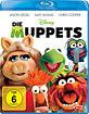 Die Muppets (2011)