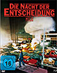Die Nacht der Entscheidung - Miracle Mile (Limited Mediabook Edition) (Cover A) Blu-ray