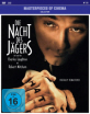 Die Nacht des Jägers (Masterpieces of Cinema Collection) (Limited Edition) Blu-ray