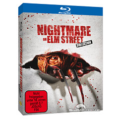 Die-Nightmare-on-Elm-Street-Collection-7-Discs.jpg