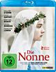 Die Nonne (2013) Blu-ray
