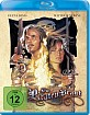 Die Piratenbraut (1995) Blu-ray