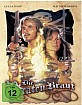 Die Piratenbraut (1995) (Limited Mediabook Edition) (Cover B) Blu-ray