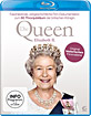 Die Queen - Königin Elisabeth II Blu-ray