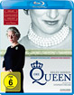 Die Queen (2006) Blu-ray