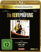 Die Reifeprüfung (Award Winning Collection) Blu-ray