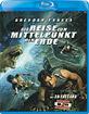 Die Reise zum Mittelpunkt der Erde (2008 I) 3D (Classic 3D) (CH Import) Blu-ray