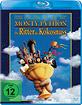 Die Ritter der Kokosnuss Blu-ray
