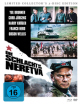 Die Schlacht an der Neretva - Limited Collector's Edition (Mediabook) Blu-ray