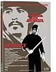 Die Schläger von Brooklyn - Defiance (Limited Mediabook Edition) (Cover B) (Kauf) Blu-ray